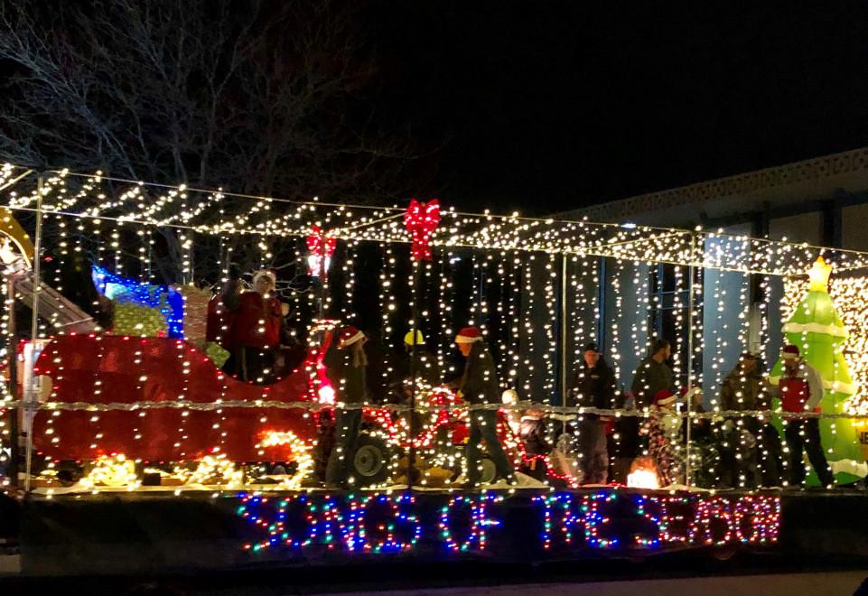 Christmas Events In Colorado Springs 2020 December Roundup 10 Not To Miss Events   Visit Colorado Springs Blog