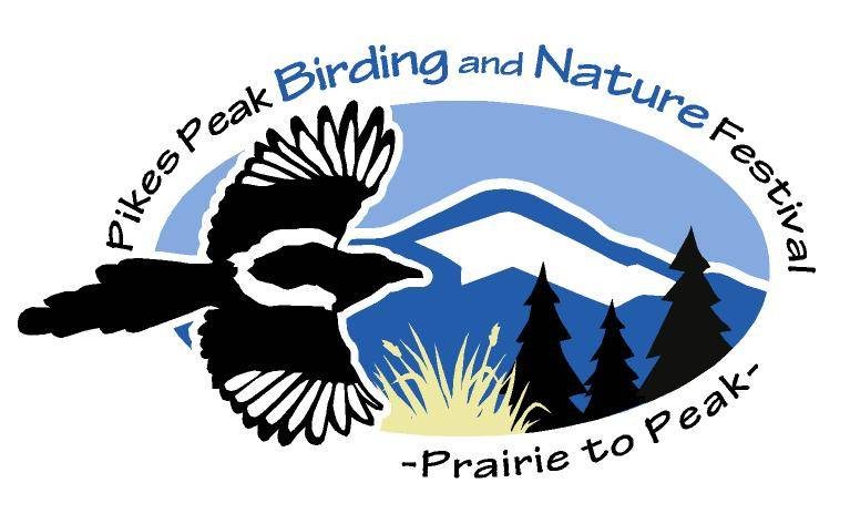 pikes peak birding and nature fest