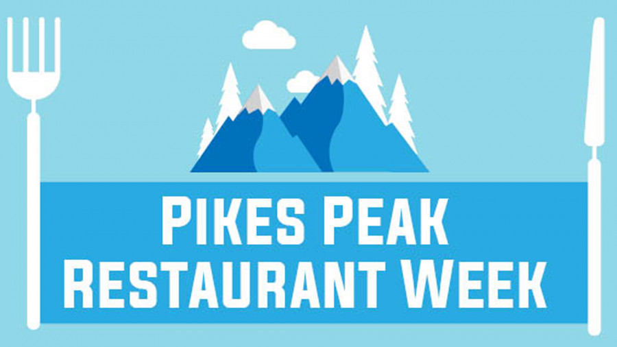 Restaurant_week_-_flyer_image__wysiwyg