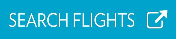 Colorado Springs Co Airport Information Visit Colorado