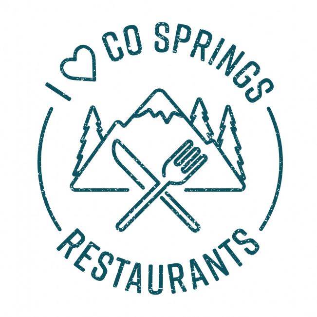 cos restaurants logo