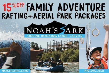 Noahs Ark-Rafting-2021