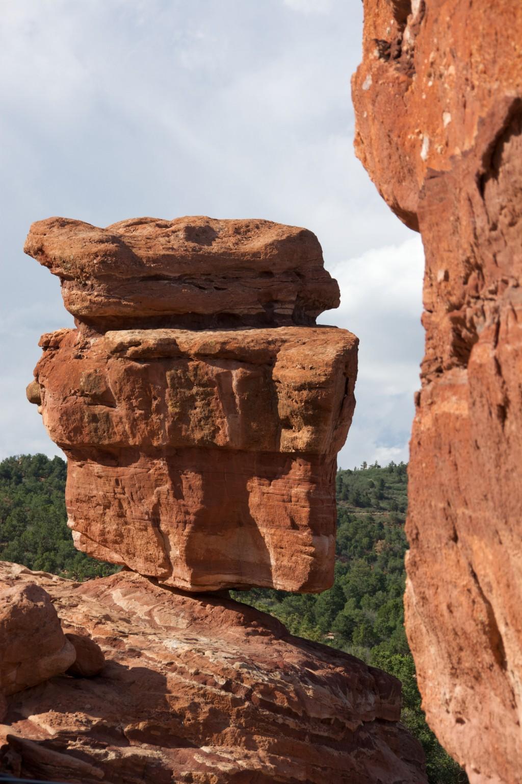 Photos - Colorado Springs Vacation & Tourism Information | Colorado ...