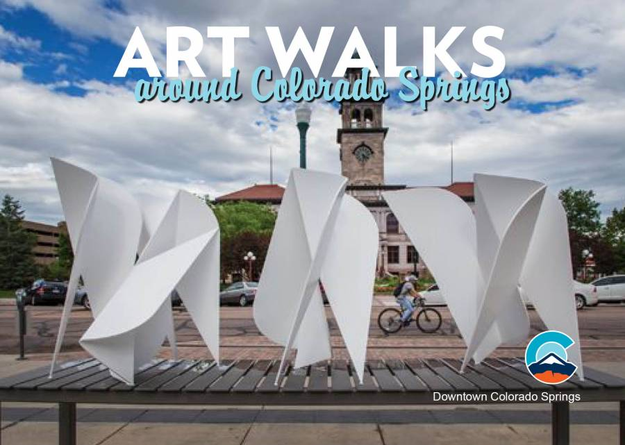 Art Walks