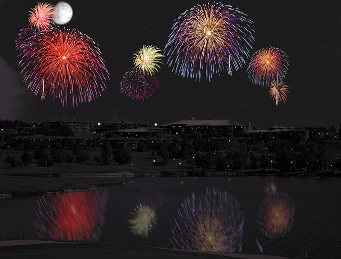 July 4th 2018 Events In Colorado Springs, CO - Visit