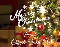 City of Cripple Creek