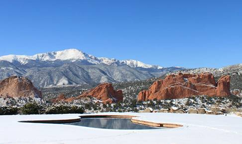 Christmas Events In Colorado Springs Co Visit Colorado Springs