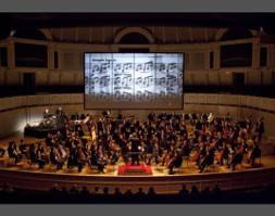Colorado-Springs-Philharmonic