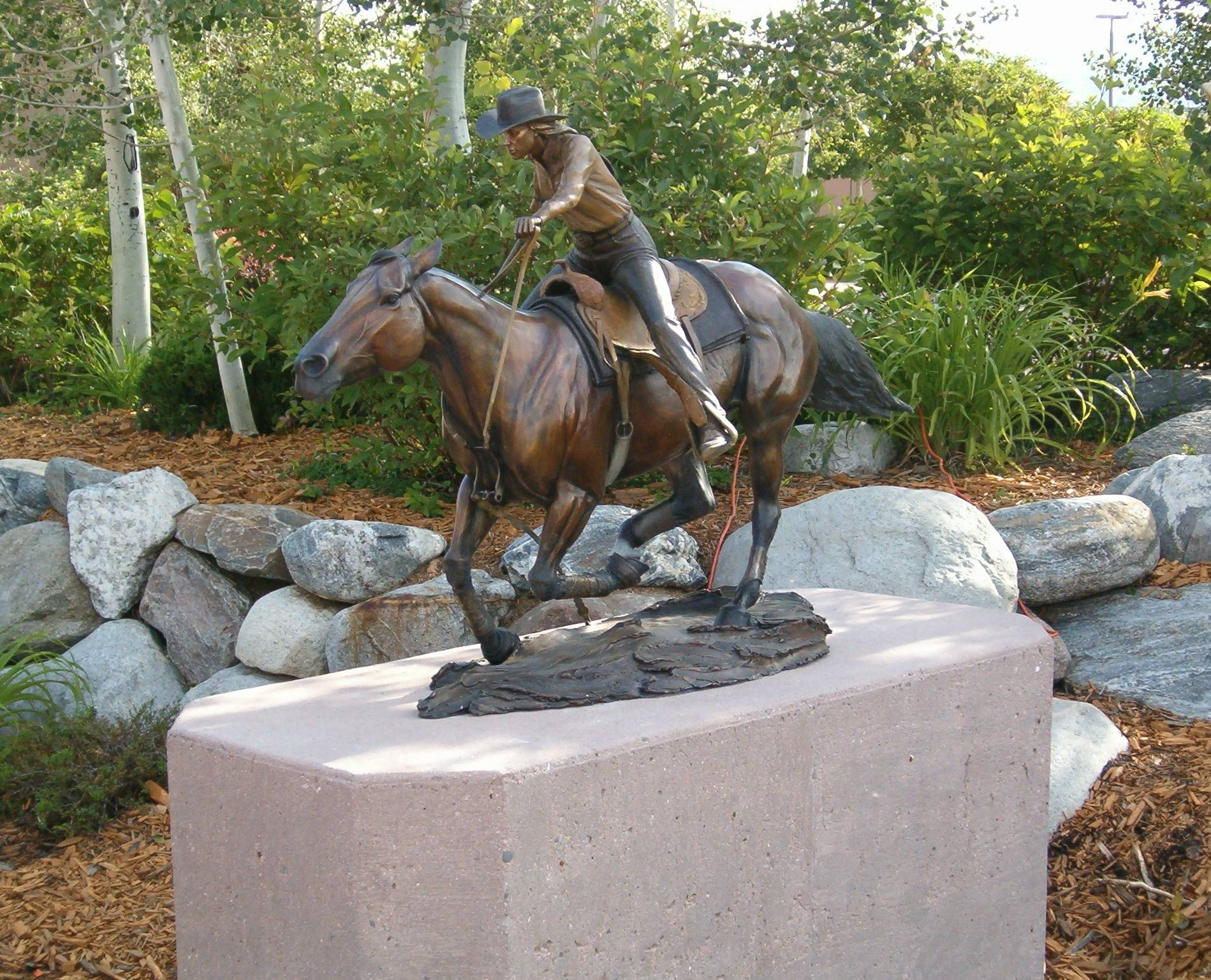 Historic Sites In Colorado With Western Heritage
