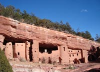 Cliffdwellings1
