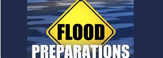 flood preparedness colorado springs vacation tourism information