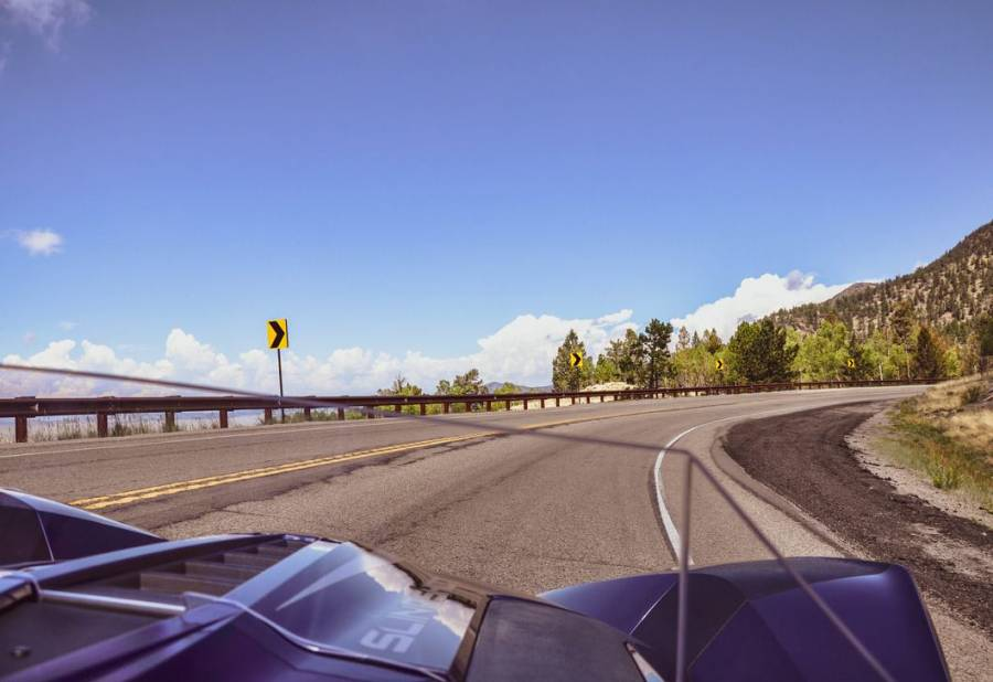 Polaris Slingshot Roadster Colorado Springs