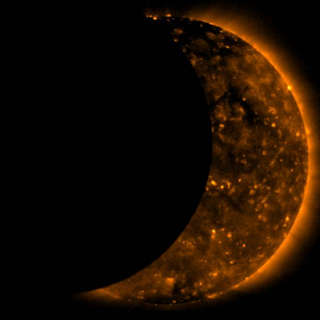 Home Lighting Colorado Springs: Solar Eclipse Events In The Pikes Peak Region